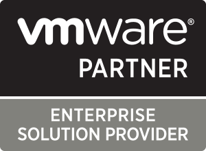 VMWare_Enterprise